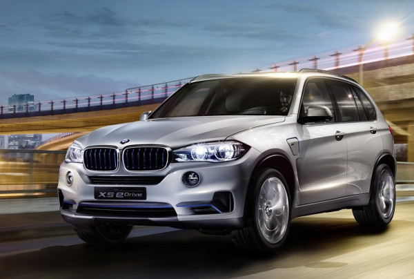 2014_bmw_concept_x5_edrive_3-wide