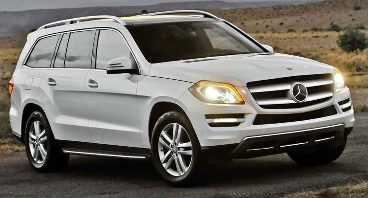 rent mercedes benz gl350. Black Bedroom Furniture Sets. Home Design Ideas