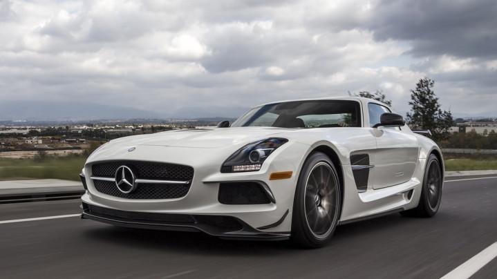 Rent mercedes benz sls amg for Mercedes benz product concierge