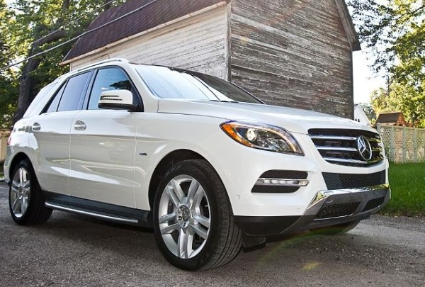 Mercedes-Benz-ML-350-4Matic-08