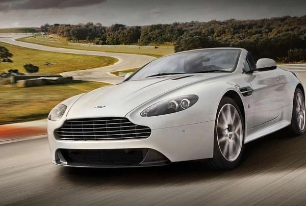 rga_astonmartin_cars_beauty_v8vantagesroadster_01-e1435577997742