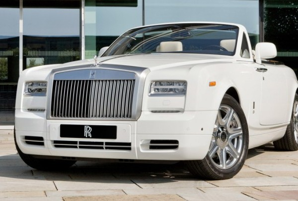 rolls-royce-phantom-drophead-coupe-series-ii-2012-london-olympics-special-edition_100398548_l