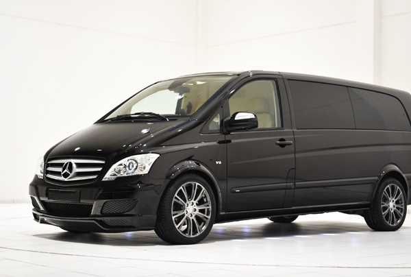 2014-top-brabus-viano-ibusiness-3d-mercedes-benz-black1