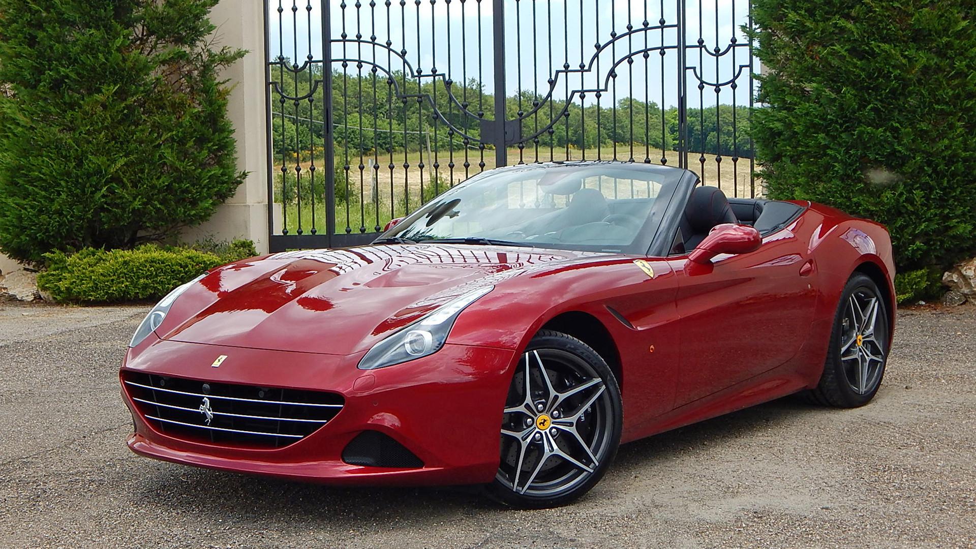 Luxury Car Rental Amp Sports Car Hire In Europe Us Amp Dubai