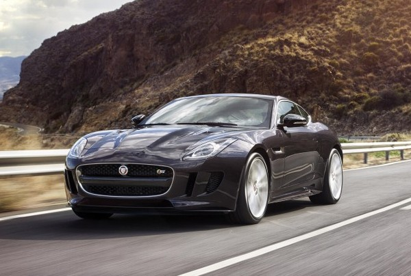 jaguar_f-type-s-coupe-awd-2014_r7