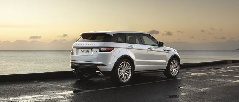 SSSBLOG 2016_model_year_Range_Rover_Evoque_(16594513346)